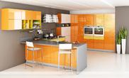 Мебель для кухни Климентина за 36500.0 руб