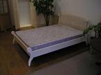 Кровать Клео за 32750.0 руб