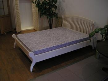Кровати Кровать Клео за 31 113 руб