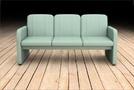 Мягкая мебель Колибри