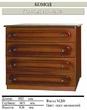 Корпусная мебель Комод за 6800.0 руб