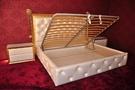 Кровать Хилтон с ПМ