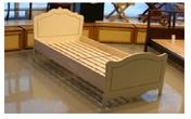 Кровать Дива за 20875.0 руб