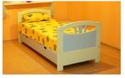 Кровать детская за 34862.0 руб