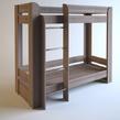 Детская мебель Детский мебельный комплект ДМ-02 за 12960.0 руб