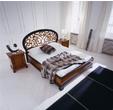 Мебель для спальни Кровать «LA SCALA» за 117030.0 руб