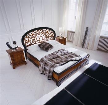 Кровати Кровать «LA SCALA» за 117 030 руб
