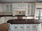 Мебель для кухни Кухонный гарнитур за 60000.0 руб