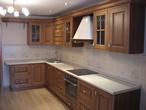 Кухонный гарнитур за 60000.0 руб