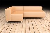 Мягкая офисная мебель Мягкая мебель Лагуна за 11000.0 руб