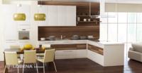 Мебель для кухни Лайн за 100000.0 руб