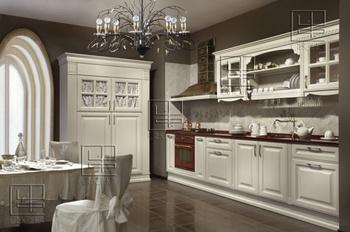 Кухонные гарнитуры Лаура за 37 000 руб