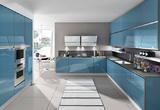 Мебель для кухни Лаура New за 30000.0 руб