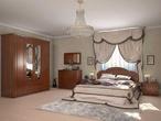 Спальня Леонардо-06 за 59250.0 руб