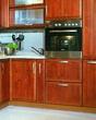 """Мебель для кухни Кухня """"Лея"""" за 40000.0 руб"""