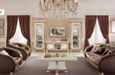 Корпусная мебель Гостиная «LIBERTY» за 292600.0 руб