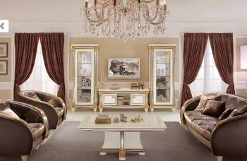 Гостиные Гостиная «LIBERTY» за 292 600 руб
