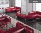 """Офисная мебель Мягкая мебель """"Лидер"""" за 31730.0 руб"""