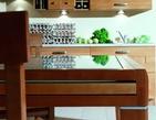 """Мебель для кухни Кухня """"Лили"""" за 50000.0 руб"""