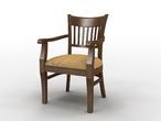 кресло Ливерпуль за 8400.0 руб