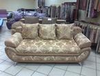 Мягкая мебель Диван Лодочка за 13770.0 руб