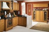 Мебель для кухни Лукреция за 57400.0 руб