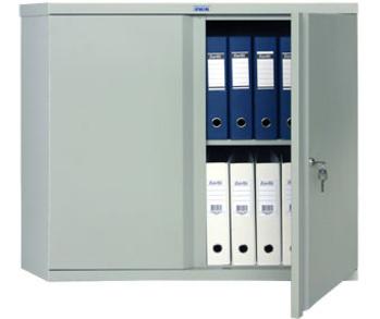 Сейфы и металлические шкафы Шкаф металлический М-08 за 4 350 руб