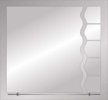 Зеркала Зеркало M-18 за 1 130 руб