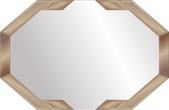 Зеркало М-209 за 1820.0 руб
