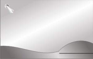 Зеркала Зеркало M-220 за 1 140 руб