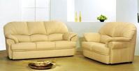"Мягкая мебель ""Мадрид"" за 30300.0 руб"