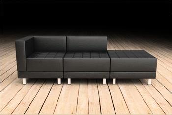 Модульные диваны Мягкая мебель Магистр за 8 030 руб
