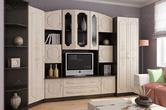 Корпусная мебель Гостиная МАКАРЕНА за 13310.0 руб