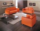 """Офисная мебель Мягкая мебель """"Марио"""" за 24190.0 руб"""