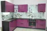 Кухня за 25000.0 руб