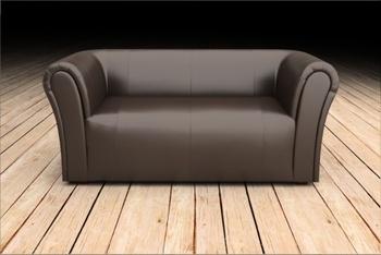Мягкая офисная мебель Диван Метр за 18 750 руб