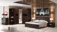 Спальня МОДЕНА за 11080.0 руб