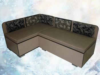 Кухонные диваны Обеденая зона за 20 000 руб