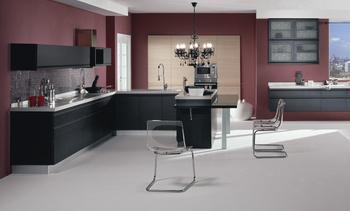 Кухонные гарнитуры Оксфорд за 43 400 руб