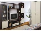 Корпусная мебель Стенка-горка ОЛИМП-М19 за 14380.0 руб