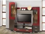 Корпусная мебель Стенка ОЛИМП М-16 за 19120.0 руб