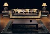 """Офисная мебель Мягкая мебель """"Опиум"""" за 48120.0 руб"""