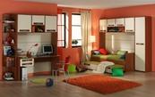 Корпусная мебель Детская ОРИОН за 3210.0 руб