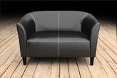 Офисная мебель Диван Остин за 19750.0 руб
