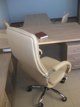 Мебель для руководителей Кабинет руководителя за 46 560 руб