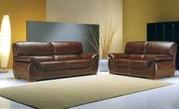 """Мягкая мебель """"Плаза"""" за 43210.0 руб"""