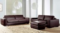 """Мягкая мебель """"Прадо"""" за 38310.0 руб"""