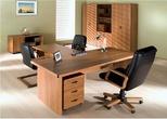 Мебель для руководителей Престиж за 11000.0 руб