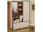 Мебель для прихожей Прихожая Кармен-3 за 8760.0 руб
