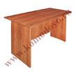 Офисная мебель Приставка для стола руководителя за 1500.0 руб
